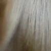 Маска з желатином для волосся в домашніх умовах