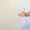 Міні вертольоти своїми руками