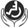 Чи можу я оформити інвалідність, мені 25 років.