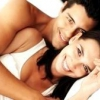 Чи можна завагітніти при статевому контакті з використанням презерватива?