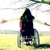 МСЕ та інвалідність