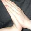 Німіє права рука. Причини і що робити?