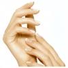 Оніміння кінцівок рук і печіння в пальцях
