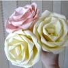 Орігамі з паперу квітку троянда своїми руками
