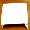Орігамі стіл
