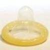 Помилки при використанні презерватива підвищують ризик небажаної вагітності.
