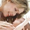 Набряк головного мозку у новонароджених та його наслідки