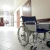 Відмова від інвалідності