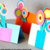 Листівки для день народження мами своїми руками