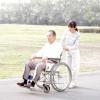 Відпустка за свій рахунок або лікарняний по догляду за родичем?
