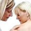 Пігментація шкіри і появу родимок під час вагітності.