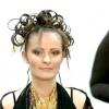 Плетіння волосся зачіски відео майстер клас