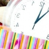 Чому не можна дарувати годинник