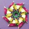 Вироби з паперу орігамі відео
