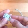 Вироби з мотузки своїми руками