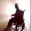 Чи належить нам інвалідність?
