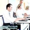 Положеннями мені перша група інвалідності?