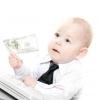 Допомога по догляду за дитиною до 1,5 років