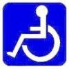 Права і пільги інвалідів i групи