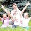 Права і пільги матерів, дітей інвалідів