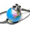 Право на лікування за кордоном