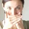 Причини запаху з рота