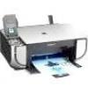 Принтер canon БФП 280 показує помилку Е16