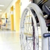 Процедура оформлення інвалідності дитині