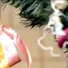 Виробництво ялинкових іграшок в домашніх умовах
