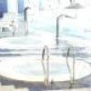 Радонові ванни при стенозуючому ларингіті.