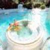 Радонові ванни в реабілітації інсульту