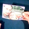 Рамка для фото з паперу своїми руками
