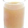 Рецепт яблучного сидру