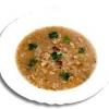 Рецепт приготування супу харчо