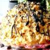 Рецепт торта мурашник