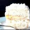 Рецепт торта сметанник
