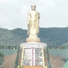 Найвища статуя в світі