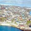 Найбільший острів у світі