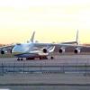 Найбільший літак у світі