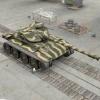 Найкращий світляк в world of tanks (wot)