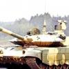 Найкращий танк у світі