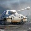 Найприбутковіший танк world of tanks (wot)