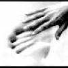 Синдром зап'ястного каналу й інші причини оніміння пальців рук