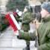 Зняття матеріальну відповідальність з військовослужбовців за контрактом за ввірену йому техніку і озброєння.