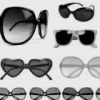 Сонцезахисні окуляри. Як вибирати. На що звернути увагу при покупці