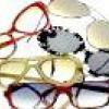 Типові помилки при купівлі окулярів
