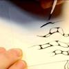 Тонка кисть для малювання лінії