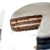 Торт прага: класичний рецепт