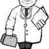 Навчання - світло, або курси народної медицини