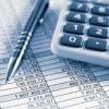 Сплата податків при здачі житла в оренду